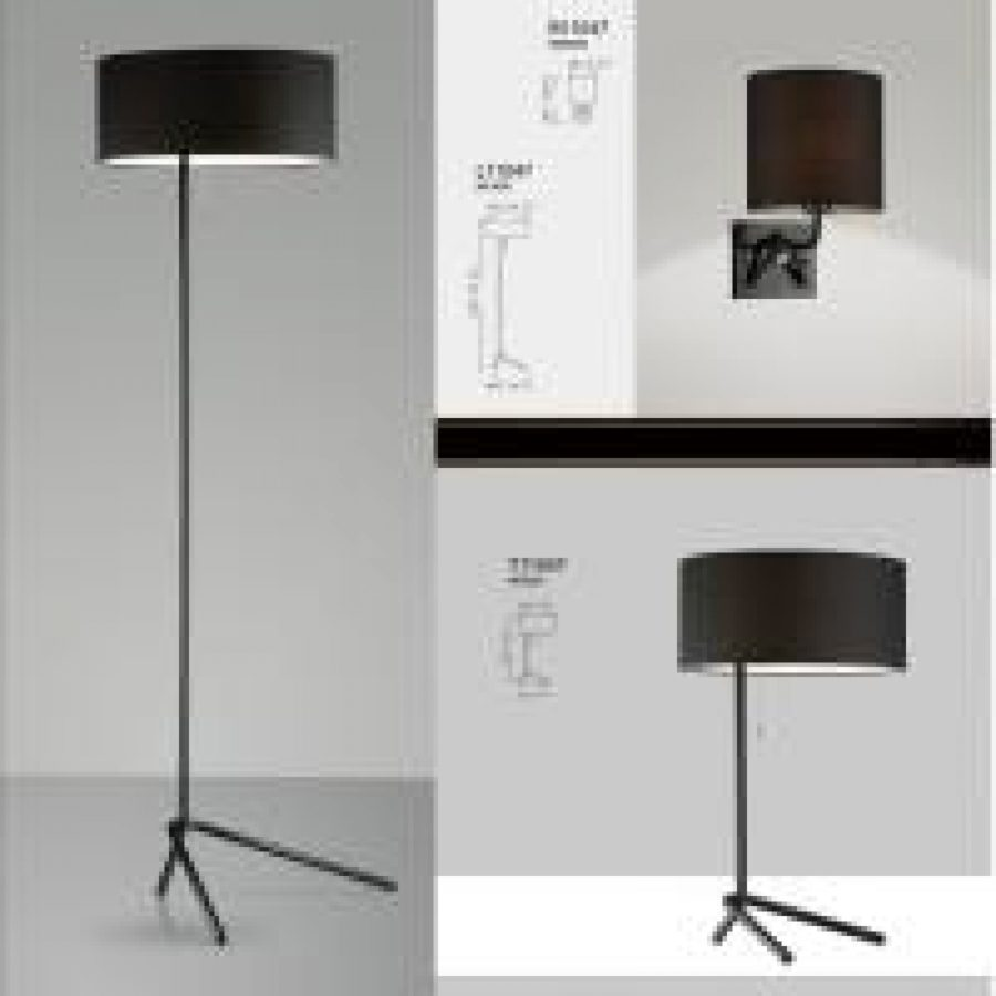 Комплект светильников 160