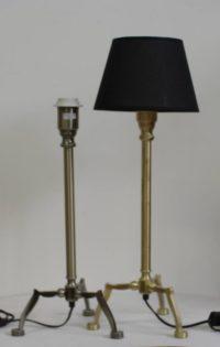 Настольная лампа 914T