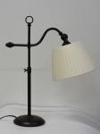 Настольная лампа 180.01Т (B009)