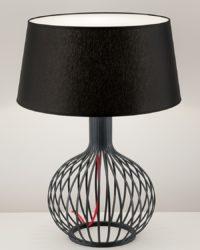 CAGE Chelsom Настольная лампа