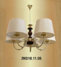 Люстра ЛК018-11-05