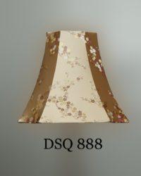 Абажур DSQ 888