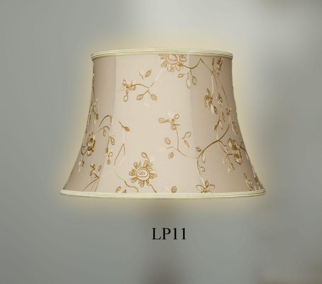 Абажур LP11
