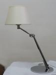 Настольная лампа - Классика 515 T 25