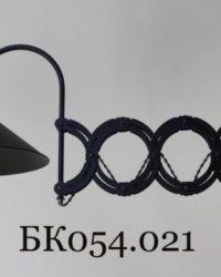 Бра БК054.021