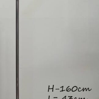 Торшер 142.01F