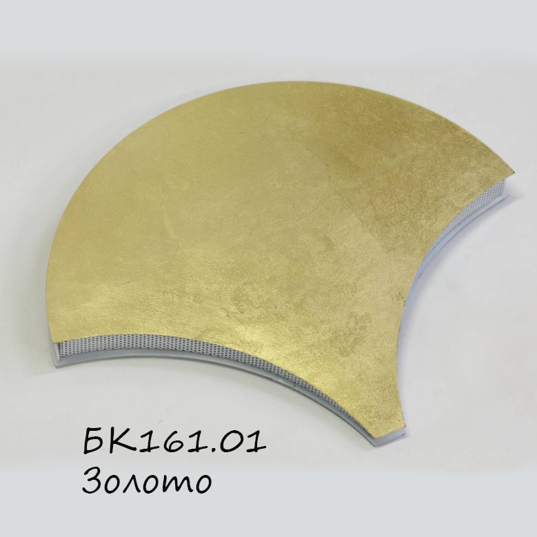 Бра настенное для больших помещений БК161.01 Palm