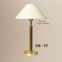 Настольная лампа для спальни DB-1ТТ