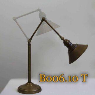 Настольная лампа В006.10Т