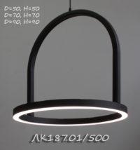LK187-01-500a