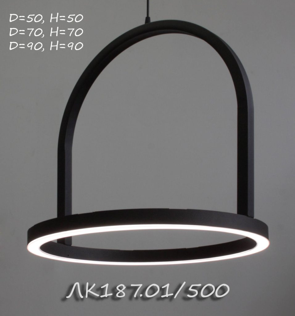 ЛК187.01/500