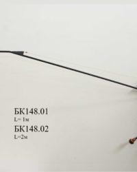 Бра дизайнерское, поворотное БК148.01 Potence