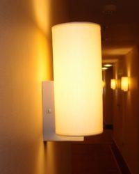 Изготовление светильников для Отеля Марриотт