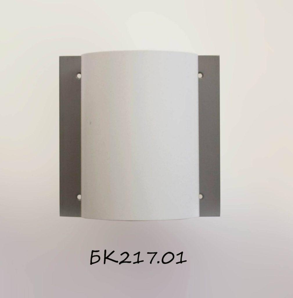 Бра прикроватное в спальню БК217.01