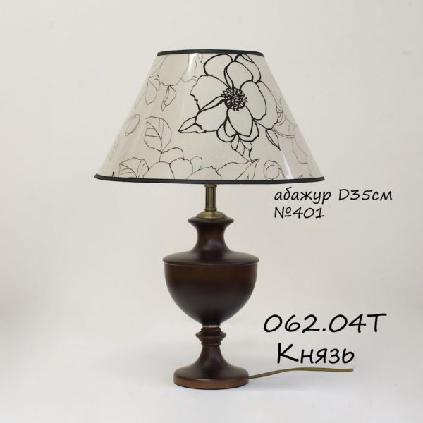 фото Светильники на заказ от производителя