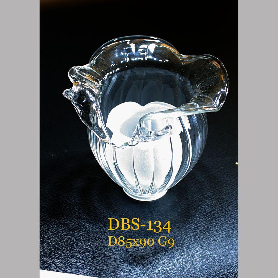 плафон G9 DBS-134