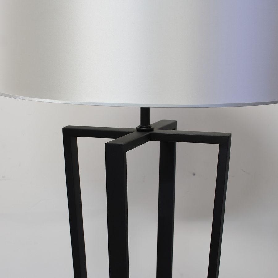 Напольный светильник Capital 222.03F