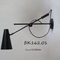 Бра поворотное БК162.01
