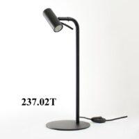 """Настольная лампа для стола и спальни 237.02Т """"Норд"""""""