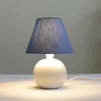 Лампы прикроватные ночники